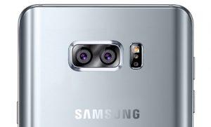 s8-rumour-dual-camera