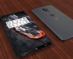 Leaked Specifications of OnePlus 5: 8GB RAM, Snapdragon 835 Processor, 23MP Camera