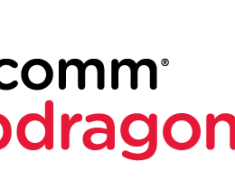 Snapdragon 845 news