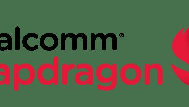 Snapdragon 845 news