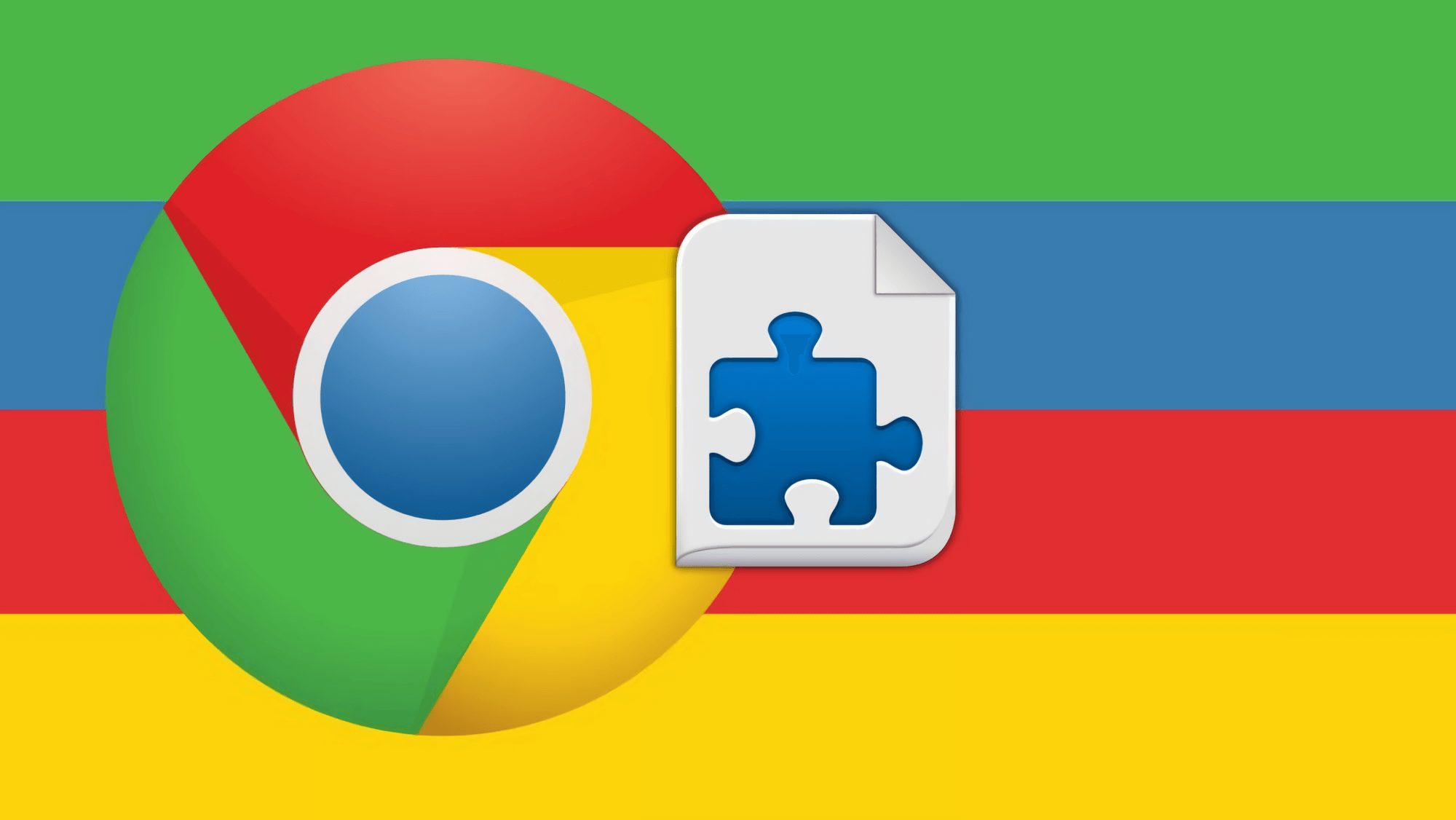 Google will kill Chrome extensions that steal too much of your data