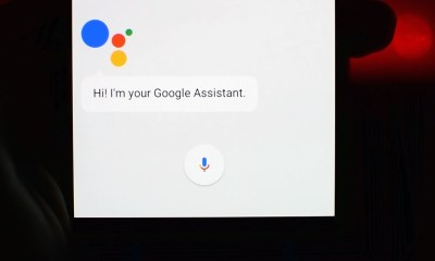 How To Get Google Assistant on Any Phone : Root & Non-Root Methods 1
