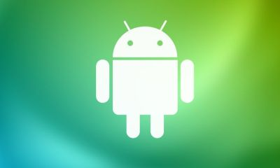 Going To Root Android Phone ? Here Are Pros & Cons of Rooting Android 1
