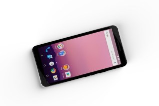 This Google Pixel 2 Concept Shows How We Really Wanted Pixel To Look! 1