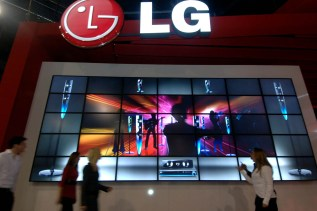 LG G6 Likely to Feature the QHD+ Display 2