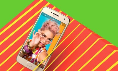 Moto G5 & G5 Plus Specs : Everything You Need to Know 1