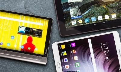 Here Are the Best Budget 10 Inch HD Tablets in India 3