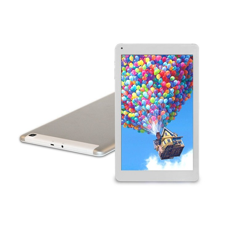 Here Are the Best Budget 10 Inch HD Tablets in India 5