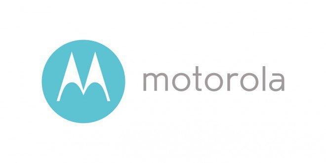 No More Moto By Lenovo