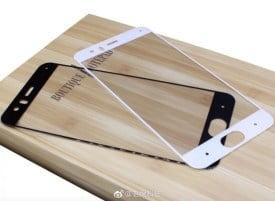 Xiaomi Mi6 Front Panels