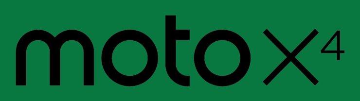 Moto X4 Specs