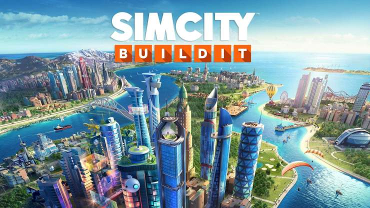 SimCity Planning Guide