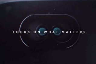 OnePlus 5 Promo