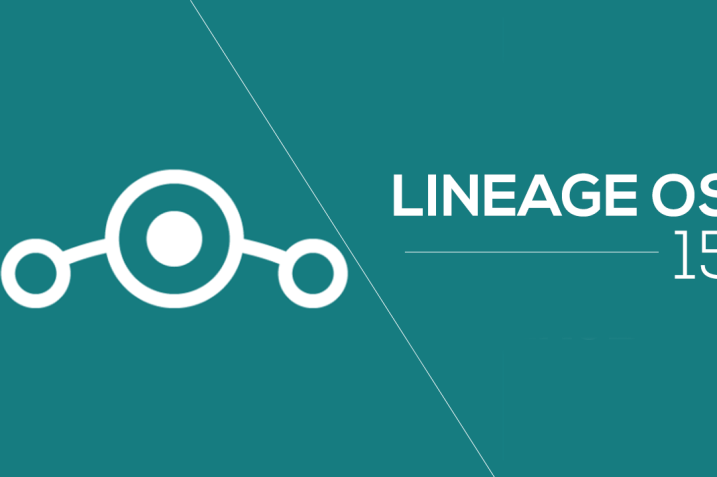 Lineage OS 15 expectations
