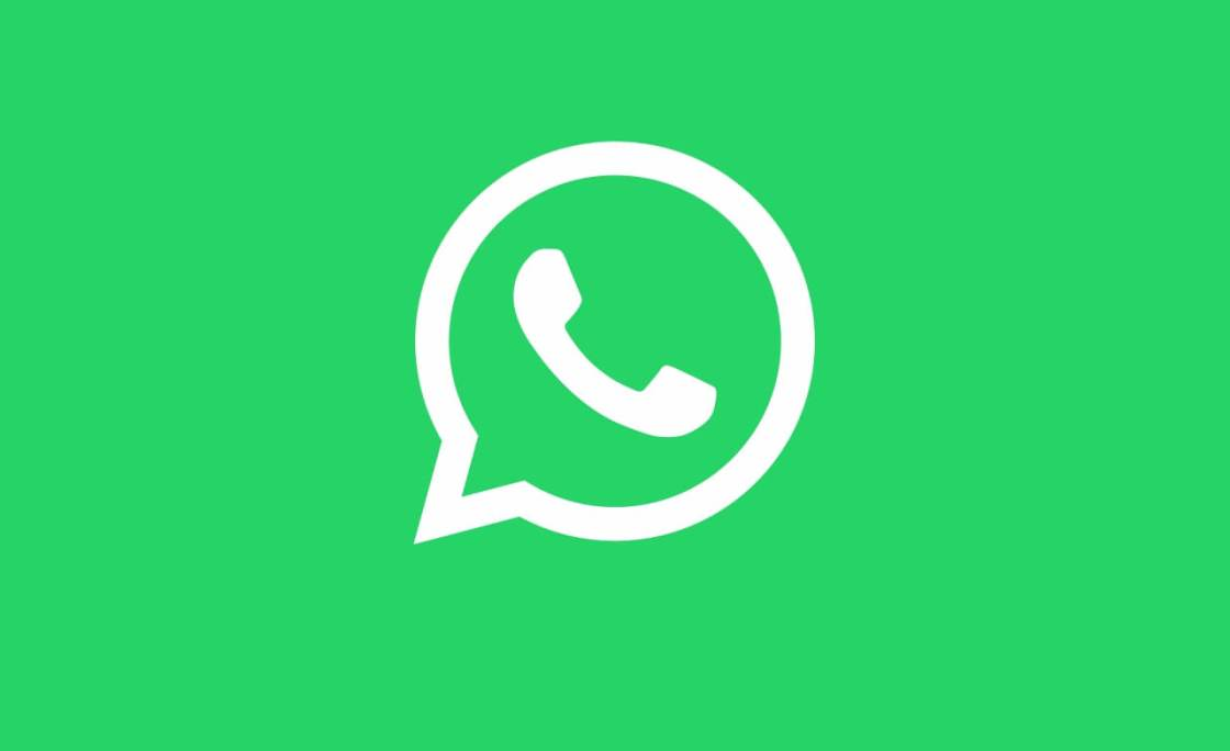 Whatsapp Terms of Services updated