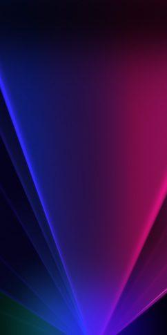 Download LG V30 Wallpapers
