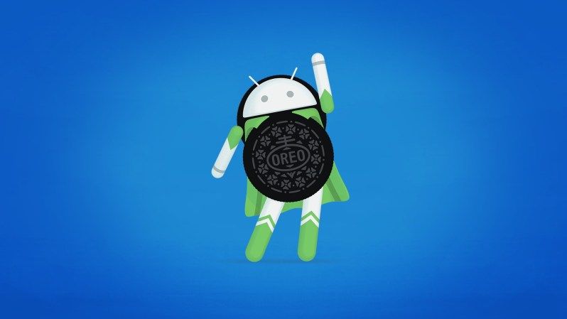 List of Sony Phones Getting Android Oreo Update