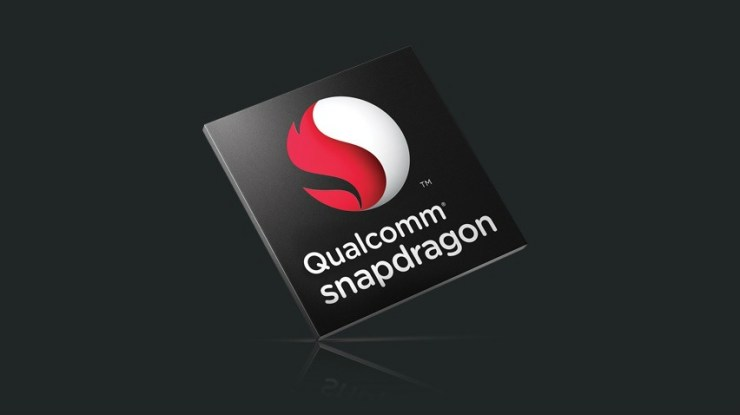 Snapdragon 635 specifications