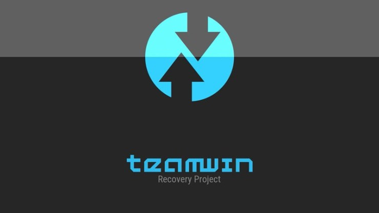 How To Install TWRP Recovery via FastBoot on Android 1
