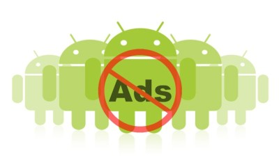 Best Ad Blocker Apps for Android