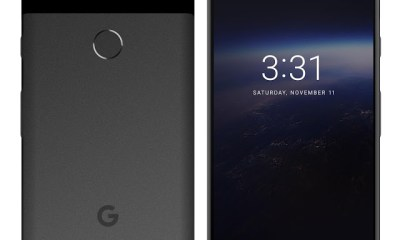 Google Pixel 2 will feature the Snapdragon 835 Processor & not the Snapdragon 836 5