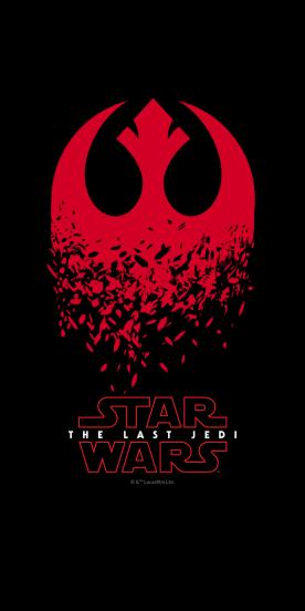 star_wars_wallpaper_7