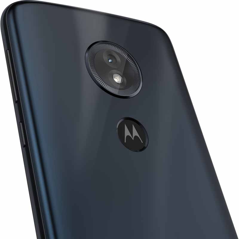 Moto G6 & G6 Play listed online with full spec sheet and press renders 6