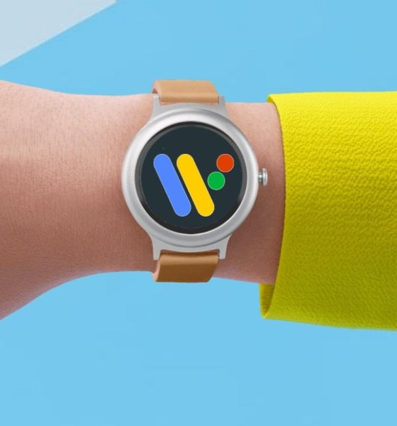 Official List of smartwatches that will get the Wear OS Update 1