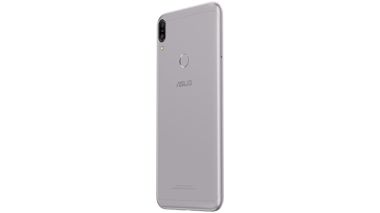 Asus Zenfone Max Pro M1 launched in India with Snapdragon 636 1