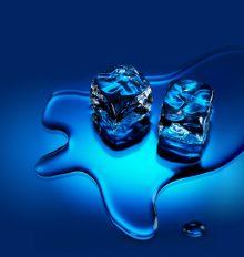 Icecube ThemeúnWallpaper 01