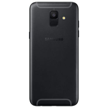 Samsung Galaxy A6 (Back)