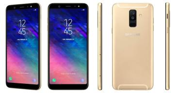 Samsung-Galaxy-A6-Plus-2018-1524500029-0-0