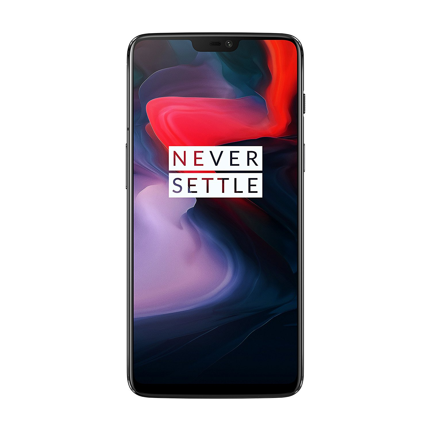 Amazon Listing reveals everything about the OnePlus 6 2