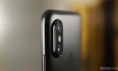Alleged Xiaomi Mi 8X specs leaked: Snapdragon 675, 48MP sensor & more 21