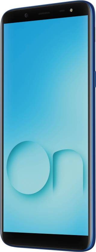 Samsung Galaxy On6 is yet another overpriced phone from the company 1
