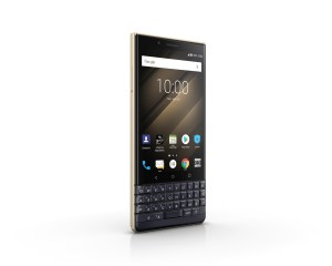 Blackberry Key2 LE is now official with Snapdragon 636 & QWERTY keypad 13