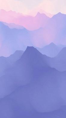 Meizu 16 Wallpapers (2)