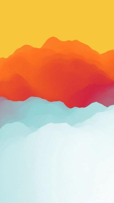 Meizu 16 Wallpapers (5)