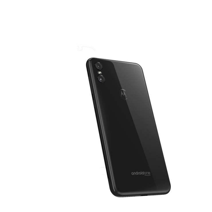 Motorola One & Motorola One Power officially announced 3
