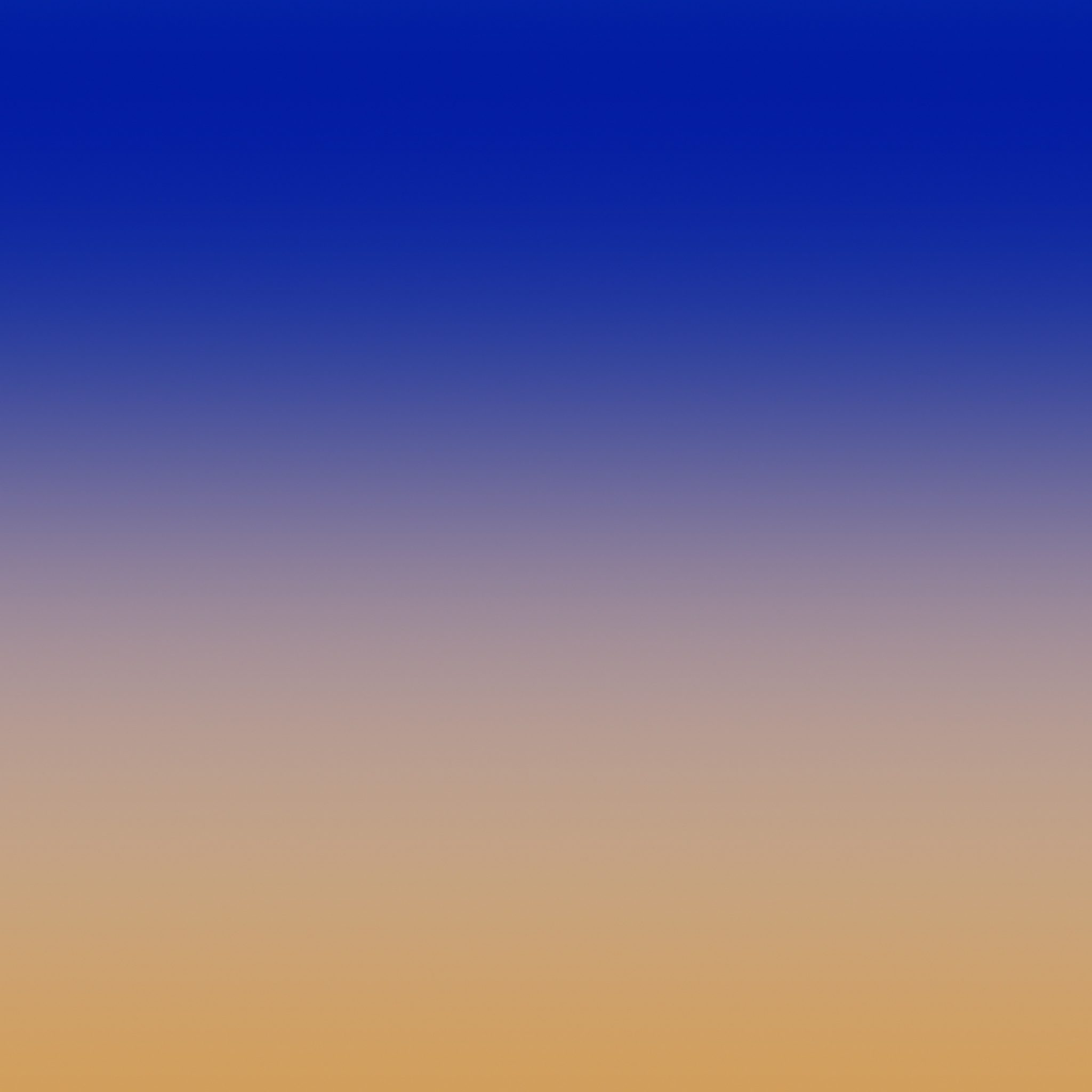 Download Samsung Galaxy Note 9 stock wallpapers - ZIP file included 2
