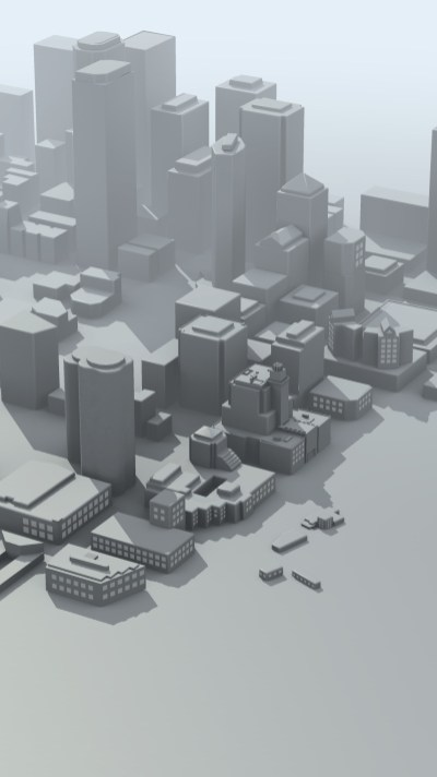 cities_v1_preview