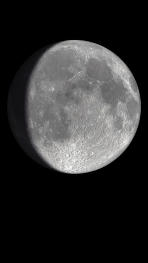moon_preview