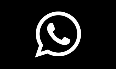 Dark Mode for WhatsApp is reportedly in the works 3