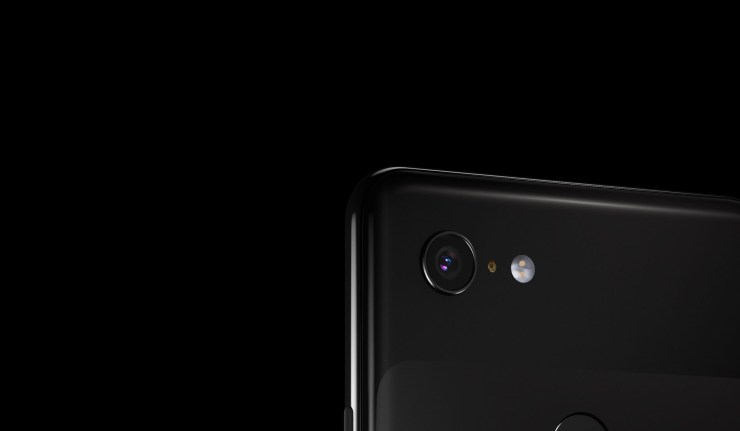 Google Pixel 3 & Pixel 3 XL announced - Here's all you need to know 5