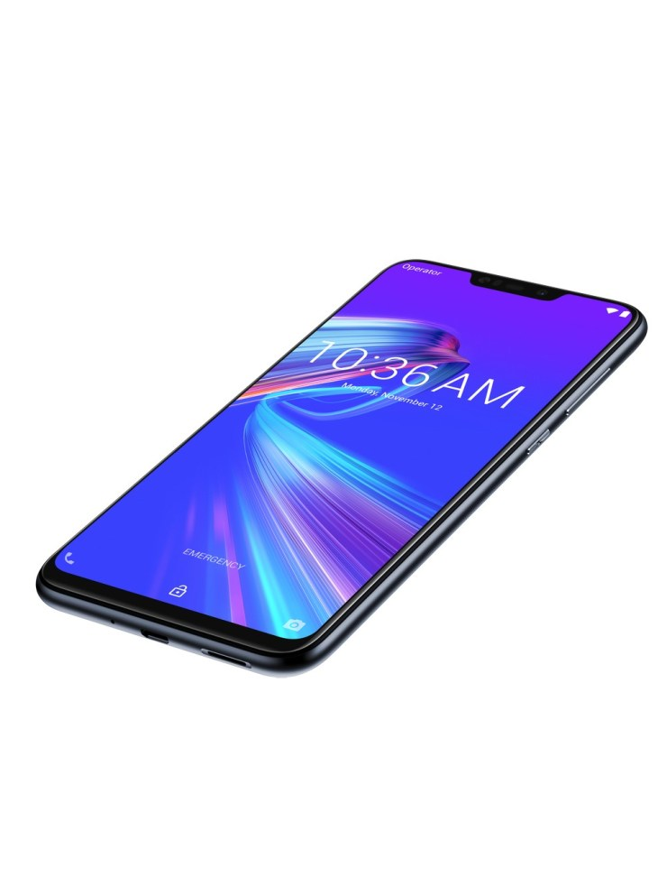 Asus Zenfone Max Pro M2 & Max M2 go official in Russia 5