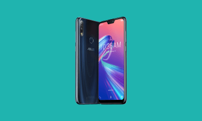 Asus announces stable Android Pie for its Zenfones by April 15th 14
