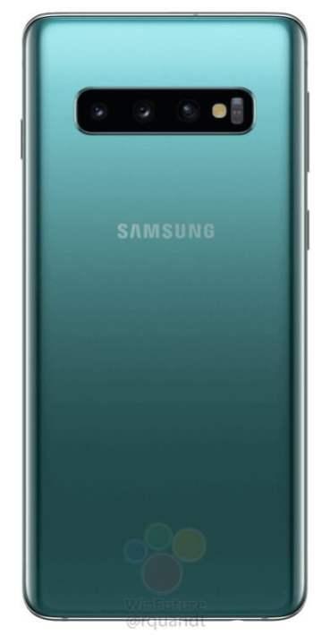 Samsung-Galaxy-S10-1548965529-0-0