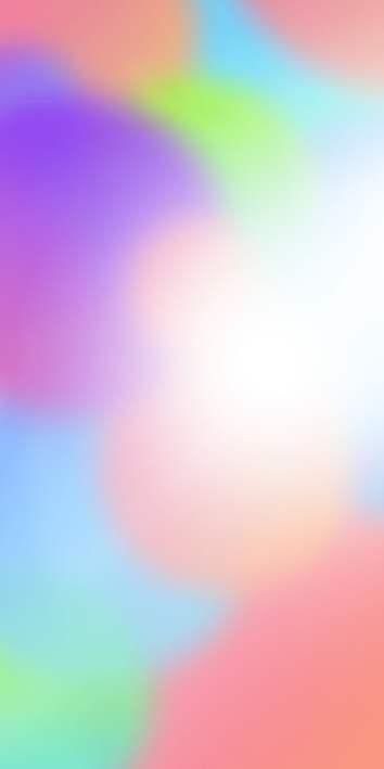 Symphony Theme Wallpaper (1)