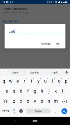 messenger-enable-dark-mode-3