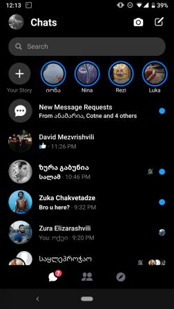 messenger-enable-dark-mode-8